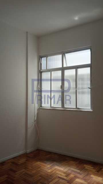 IMG_20190830_121500 - Apartamento para alugar Rua Castro Alves,Méier, Méier e Adjacências,Rio de Janeiro - R$ 900 - 404 - 17