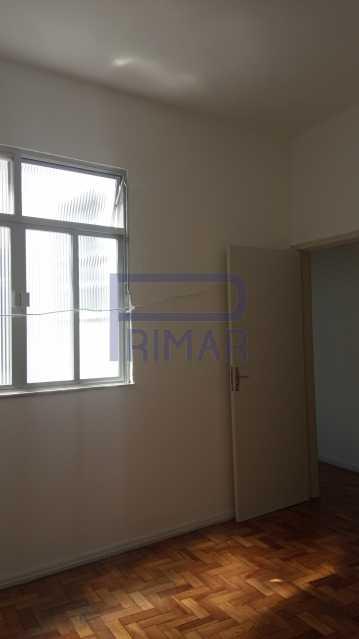 IMG_20190830_121509 - Apartamento para alugar Rua Castro Alves,Méier, Méier e Adjacências,Rio de Janeiro - R$ 900 - 404 - 12