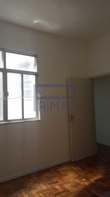 IMG_20190830_121512 - Apartamento para alugar Rua Castro Alves,Méier, Méier e Adjacências,Rio de Janeiro - R$ 900 - 404 - 13