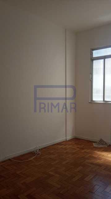 IMG_20190830_121604 - Apartamento para alugar Rua Castro Alves,Méier, Méier e Adjacências,Rio de Janeiro - R$ 900 - 404 - 18