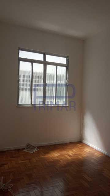 IMG_20190830_121614 - Apartamento para alugar Rua Castro Alves,Méier, Méier e Adjacências,Rio de Janeiro - R$ 900 - 404 - 19