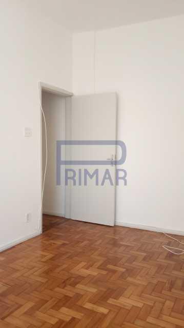 IMG_20190830_121707 - Apartamento para alugar Rua Castro Alves,Méier, Méier e Adjacências,Rio de Janeiro - R$ 900 - 404 - 15