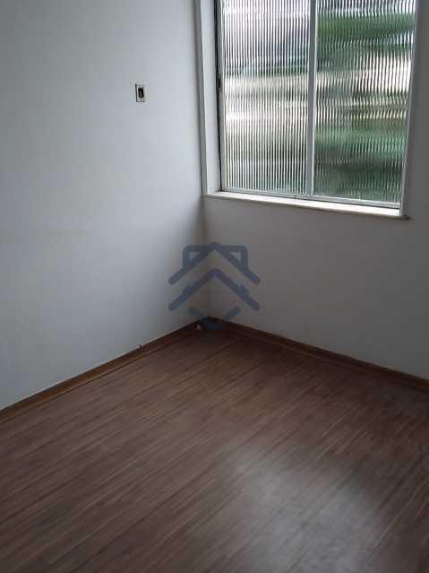 5 - Apartamento 2 quartos para alugar Sampaio, Rio de Janeiro - R$ 1.100 - 6471 - 6