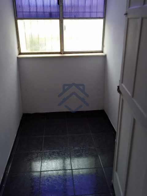 16 - Apartamento 2 quartos para alugar Sampaio, Rio de Janeiro - R$ 1.100 - 6471 - 17