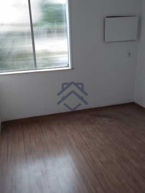 6 - Apartamento 2 quartos para alugar Sampaio, Rio de Janeiro - R$ 1.100 - 6471 - 7