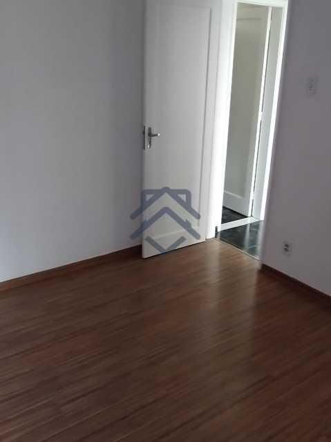 8 - Apartamento 2 quartos para alugar Sampaio, Rio de Janeiro - R$ 1.100 - 6471 - 9