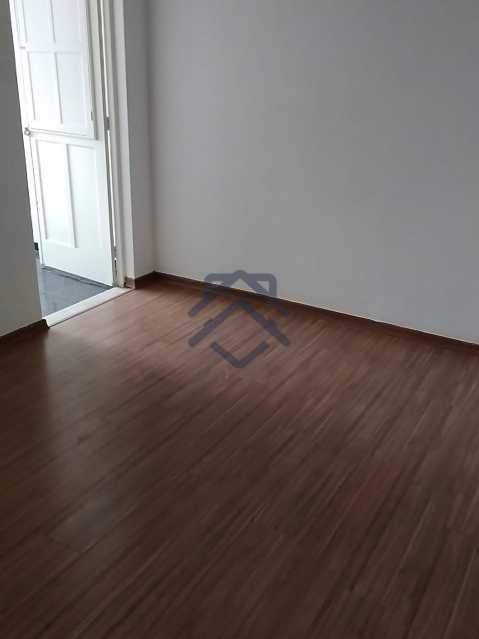 9 - Apartamento 2 quartos para alugar Sampaio, Rio de Janeiro - R$ 1.100 - 6471 - 10