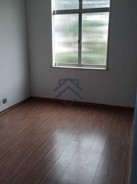3 - Apartamento 2 quartos para alugar Sampaio, Rio de Janeiro - R$ 1.100 - 6471 - 4