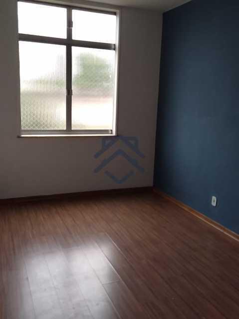 2 - Apartamento 2 quartos para alugar Sampaio, Rio de Janeiro - R$ 1.100 - 6471 - 3