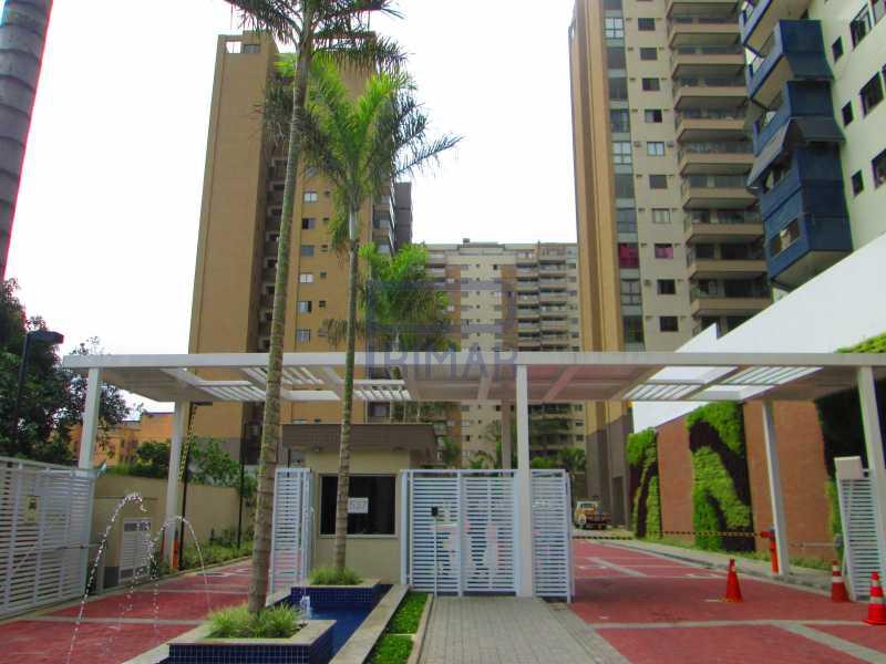 01 - Apartamento À VENDA, Cachambi, Rio de Janeiro, RJ - MEAP20070 - 1