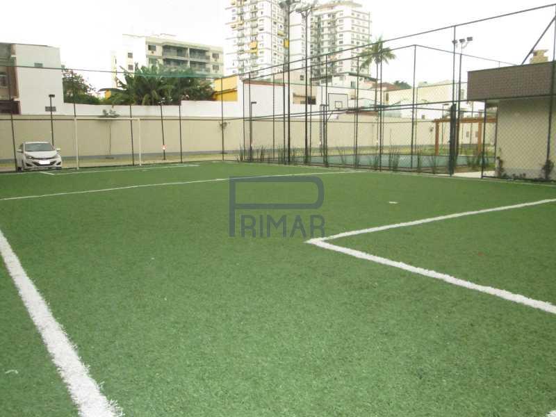 04 - Apartamento À VENDA, Cachambi, Rio de Janeiro, RJ - MEAP20070 - 5