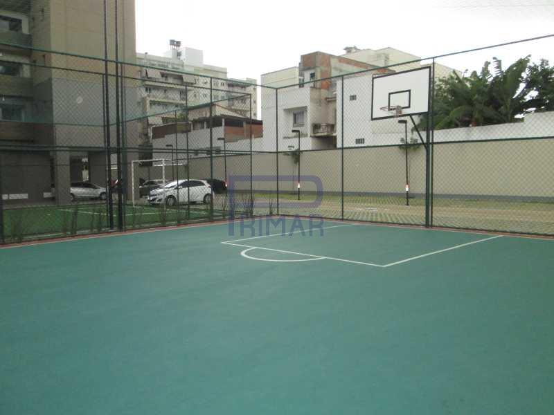 05 - Apartamento À VENDA, Cachambi, Rio de Janeiro, RJ - MEAP20070 - 6
