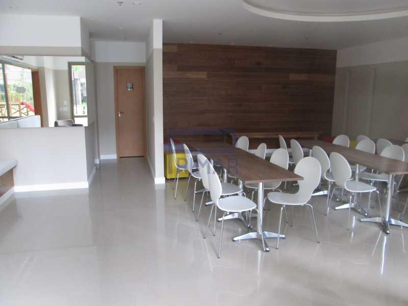 07 - Apartamento À VENDA, Cachambi, Rio de Janeiro, RJ - MEAP20070 - 8