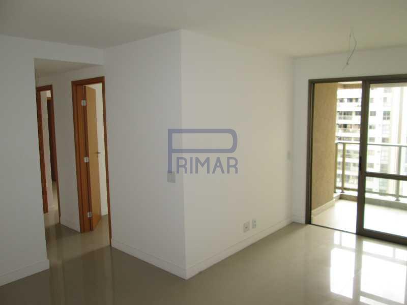15 - Apartamento À VENDA, Cachambi, Rio de Janeiro, RJ - MEAP20070 - 16