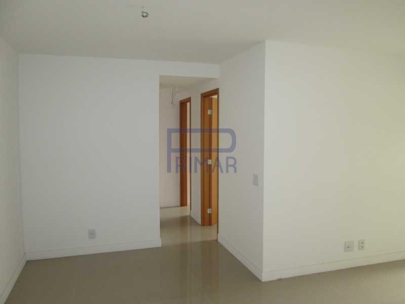 16 - Apartamento À VENDA, Cachambi, Rio de Janeiro, RJ - MEAP20070 - 17