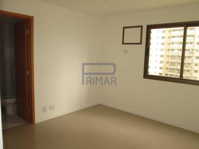 20 - Apartamento À VENDA, Cachambi, Rio de Janeiro, RJ - MEAP20070 - 21