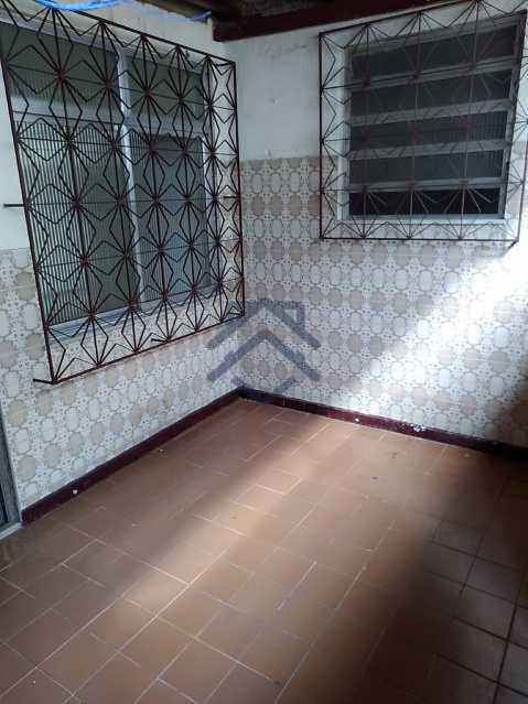 20 - Apartamento para alugar Rua Álvaro Miranda,Pilares, Rio de Janeiro - R$ 1.200 - 113 - 21