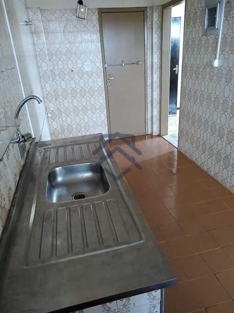 14 - Apartamento para alugar Rua Álvaro Miranda,Pilares, Rio de Janeiro - R$ 1.200 - 113 - 15