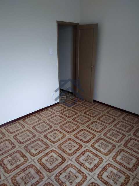 9 - Apartamento para alugar Rua Álvaro Miranda,Pilares, Rio de Janeiro - R$ 1.200 - 113 - 10