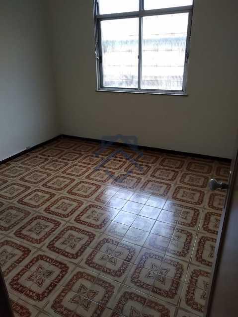 10 - Apartamento para alugar Rua Álvaro Miranda,Pilares, Rio de Janeiro - R$ 1.200 - 113 - 11