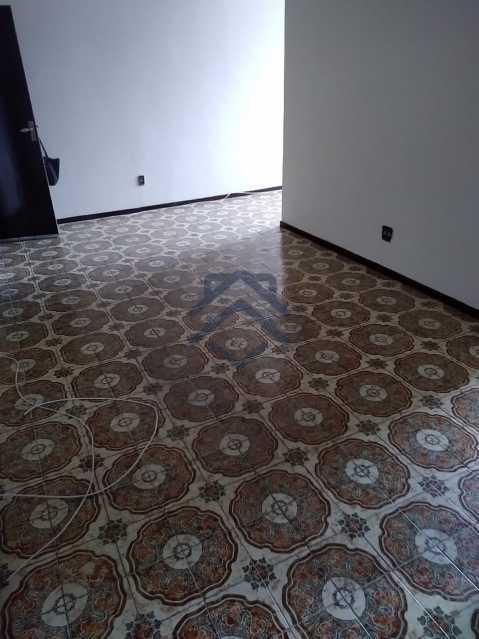 6 - Apartamento para alugar Rua Álvaro Miranda,Pilares, Rio de Janeiro - R$ 1.200 - 113 - 7