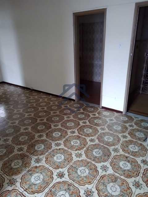 7 - Apartamento para alugar Rua Álvaro Miranda,Pilares, Rio de Janeiro - R$ 1.200 - 113 - 8