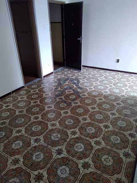5 - Apartamento para alugar Rua Álvaro Miranda,Pilares, Rio de Janeiro - R$ 1.200 - 113 - 6