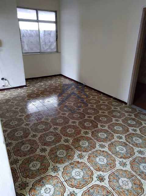 2 - Apartamento para alugar Rua Álvaro Miranda,Pilares, Rio de Janeiro - R$ 1.200 - 113 - 3