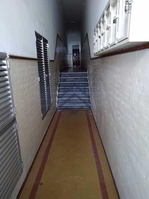 22 - Apartamento para alugar Rua Álvaro Miranda,Pilares, Rio de Janeiro - R$ 1.200 - 113 - 23