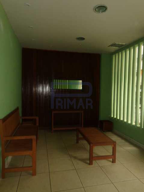 25 - Apartamento Tomás Coelho,Rio de Janeiro,RJ Para Venda e Aluguel,2 Quartos,54m² - 6495 - 6