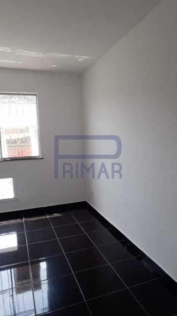 18 - QUARTO 2 - Apartamento Para Venda ou Aluguel - Tomás Coelho - Rio de Janeiro - RJ - 6495 - 20