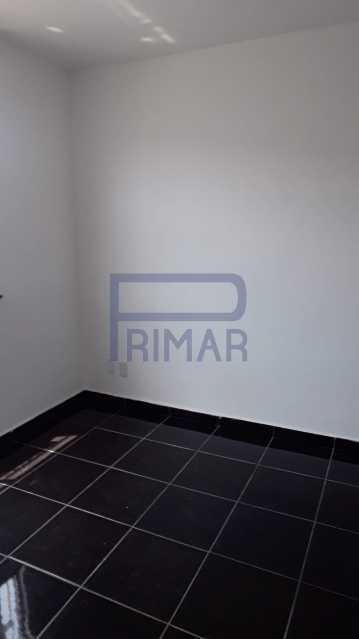 19 - QUARTO 2 - Apartamento Para Venda ou Aluguel - Tomás Coelho - Rio de Janeiro - RJ - 6495 - 21