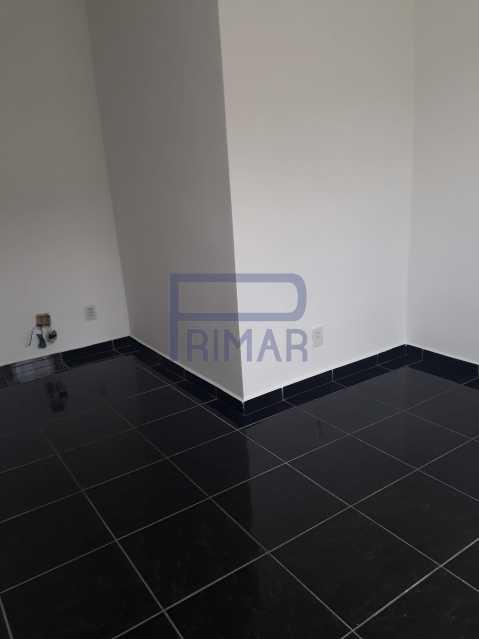 21 - QUARTO 2 - Apartamento Para Venda ou Aluguel - Tomás Coelho - Rio de Janeiro - RJ - 6495 - 23