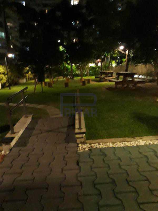 03 - Apartamento À VENDA, Barra da Tijuca, Rio de Janeiro, RJ - MEAP30014 - 4