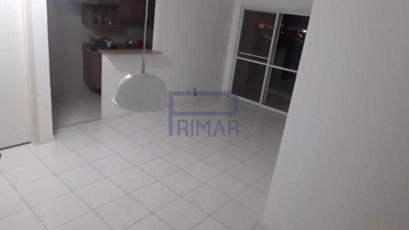 05 - Apartamento À VENDA, Barra da Tijuca, Rio de Janeiro, RJ - MEAP30014 - 6