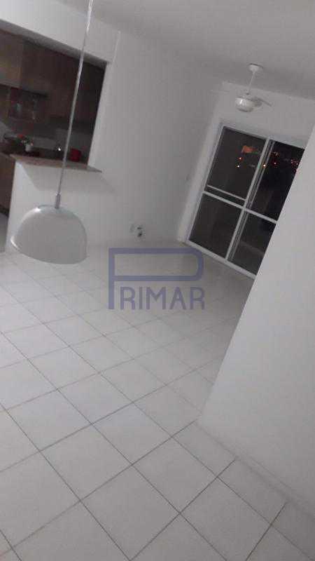 06 - Apartamento À VENDA, Barra da Tijuca, Rio de Janeiro, RJ - MEAP30014 - 7