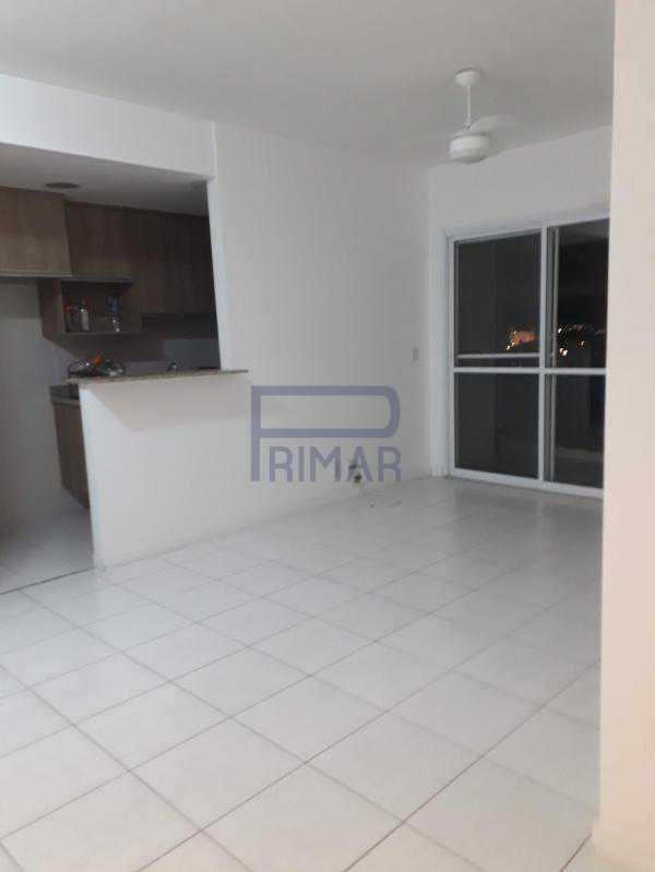 07 - Apartamento À VENDA, Barra da Tijuca, Rio de Janeiro, RJ - MEAP30014 - 8