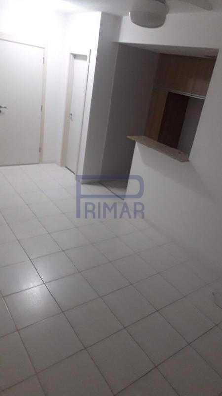 08 - Apartamento À VENDA, Barra da Tijuca, Rio de Janeiro, RJ - MEAP30014 - 9