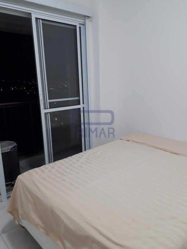 09 - Apartamento À VENDA, Barra da Tijuca, Rio de Janeiro, RJ - MEAP30014 - 10