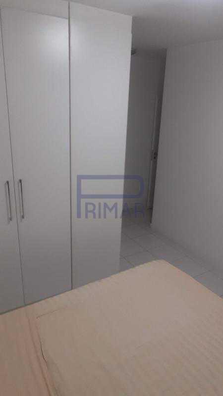 10 - Apartamento À VENDA, Barra da Tijuca, Rio de Janeiro, RJ - MEAP30014 - 11