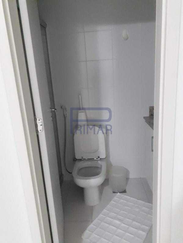 11 - Apartamento À VENDA, Barra da Tijuca, Rio de Janeiro, RJ - MEAP30014 - 12