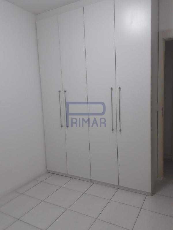 12 - Apartamento À VENDA, Barra da Tijuca, Rio de Janeiro, RJ - MEAP30014 - 13