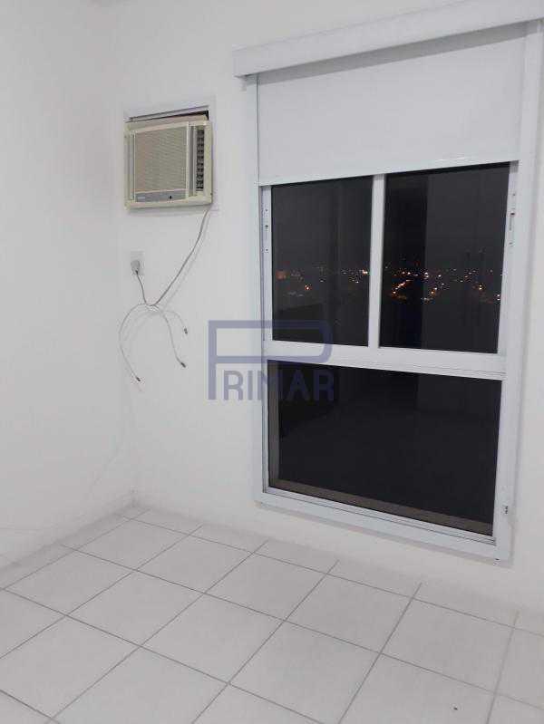 14 - Apartamento À VENDA, Barra da Tijuca, Rio de Janeiro, RJ - MEAP30014 - 15