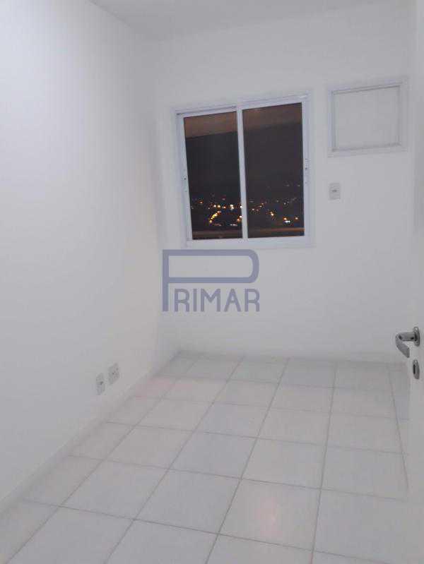 16 - Apartamento À VENDA, Barra da Tijuca, Rio de Janeiro, RJ - MEAP30014 - 17
