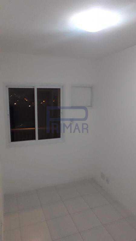 17 - Apartamento À VENDA, Barra da Tijuca, Rio de Janeiro, RJ - MEAP30014 - 18