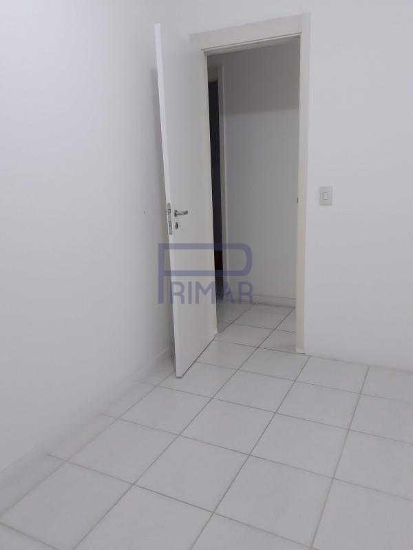 18 - Apartamento À VENDA, Barra da Tijuca, Rio de Janeiro, RJ - MEAP30014 - 19