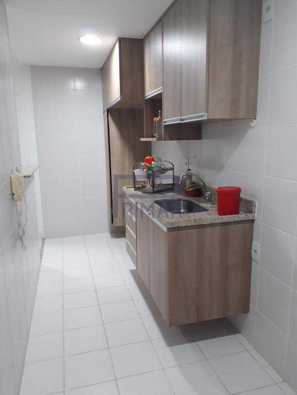 19 - Apartamento À VENDA, Barra da Tijuca, Rio de Janeiro, RJ - MEAP30014 - 20
