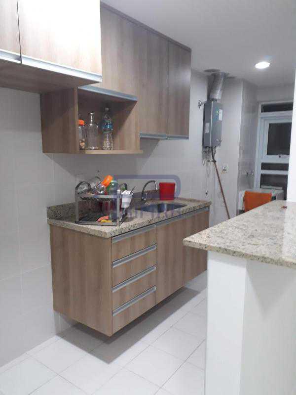 20 - Apartamento À VENDA, Barra da Tijuca, Rio de Janeiro, RJ - MEAP30014 - 21