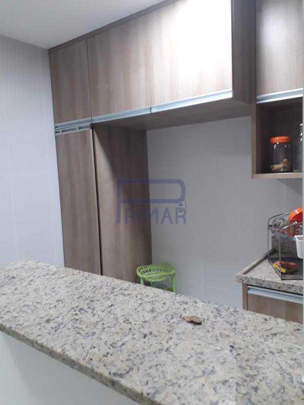21 - Apartamento À VENDA, Barra da Tijuca, Rio de Janeiro, RJ - MEAP30014 - 22