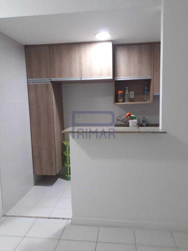22 - Apartamento À VENDA, Barra da Tijuca, Rio de Janeiro, RJ - MEAP30014 - 23